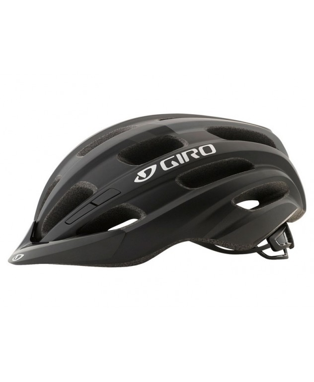 CASCO GIRO REGISTER NEGRO...