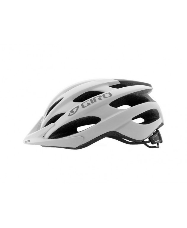 CASCO GIRO REVEL BLANCO...