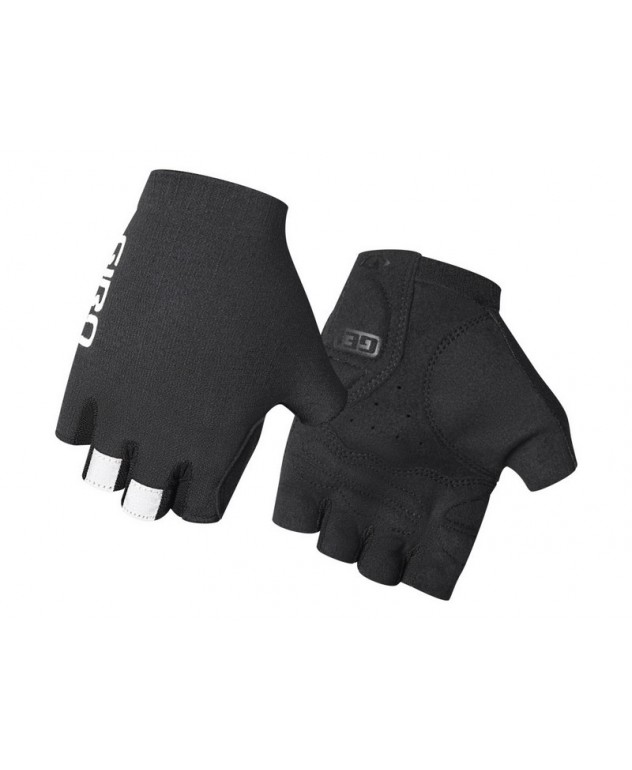 GUANTES GIRO XNETIC ROAD...