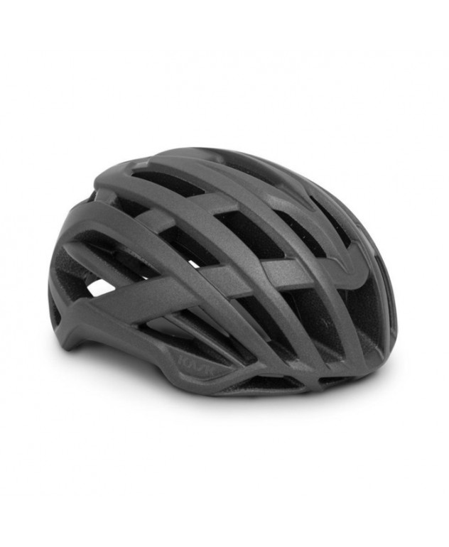 CASCO KASK VALEGRO...