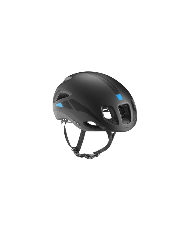 CASCO GIANT RIVET M NEGRO