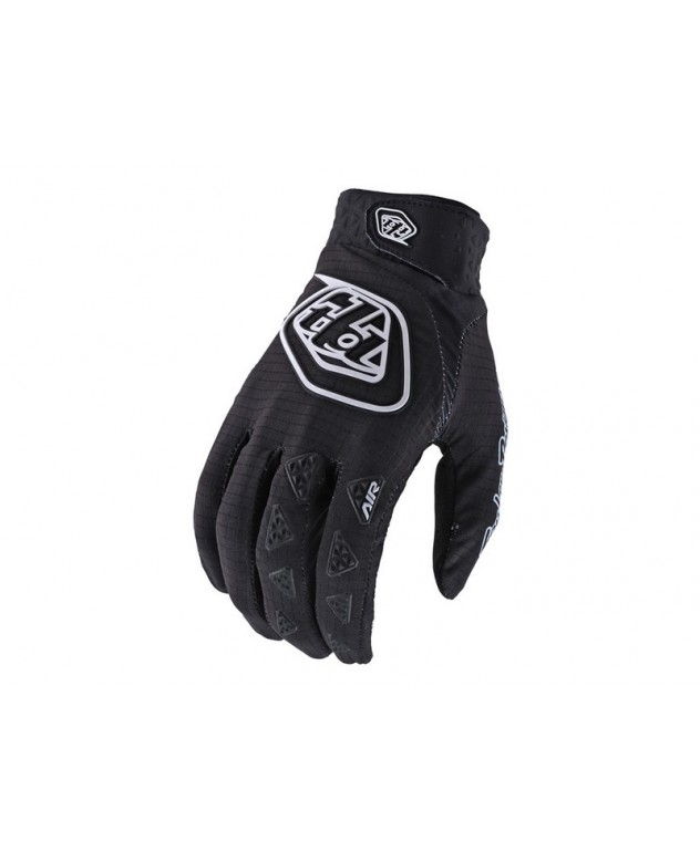 GUANTES TROYLEE AIR GLOVE...