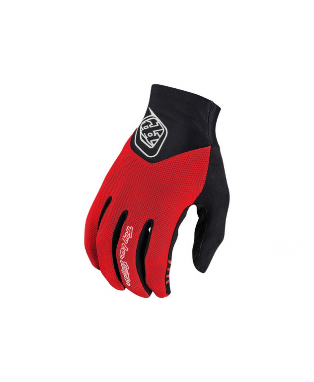GUANTES TROYLEE ACE 2.0...