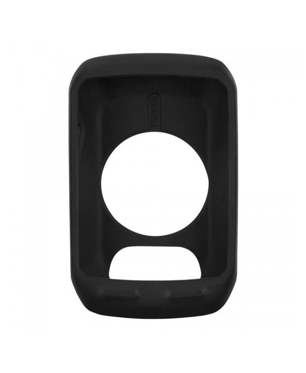 FUNDA GARMIN EDGE 510 NEGRO
