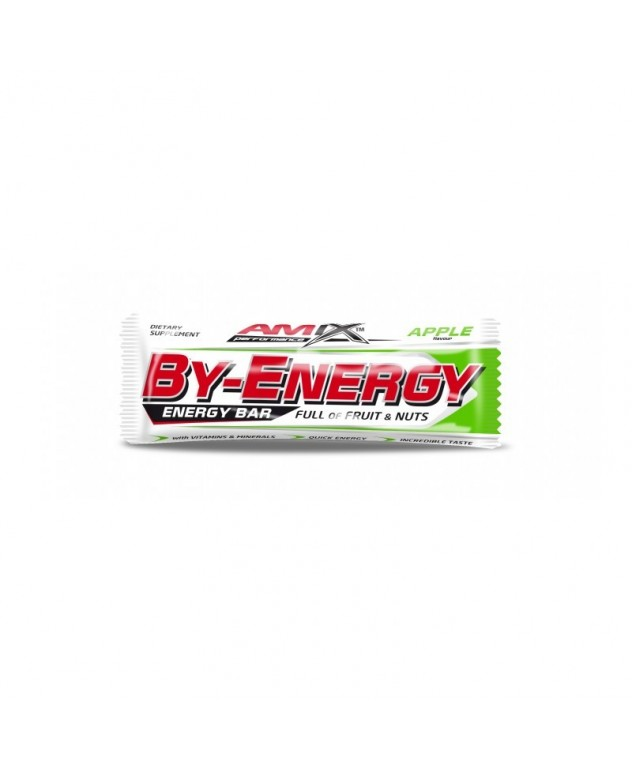 BARRITA AMIX BY-ENERGY...