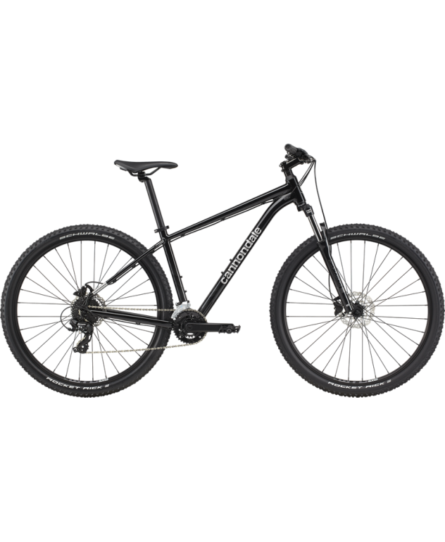 CANNONDALE 29 TRAIL 8 M...