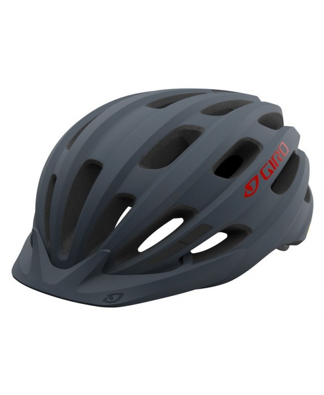 CASCO GIRO REGISTER TITANEO...