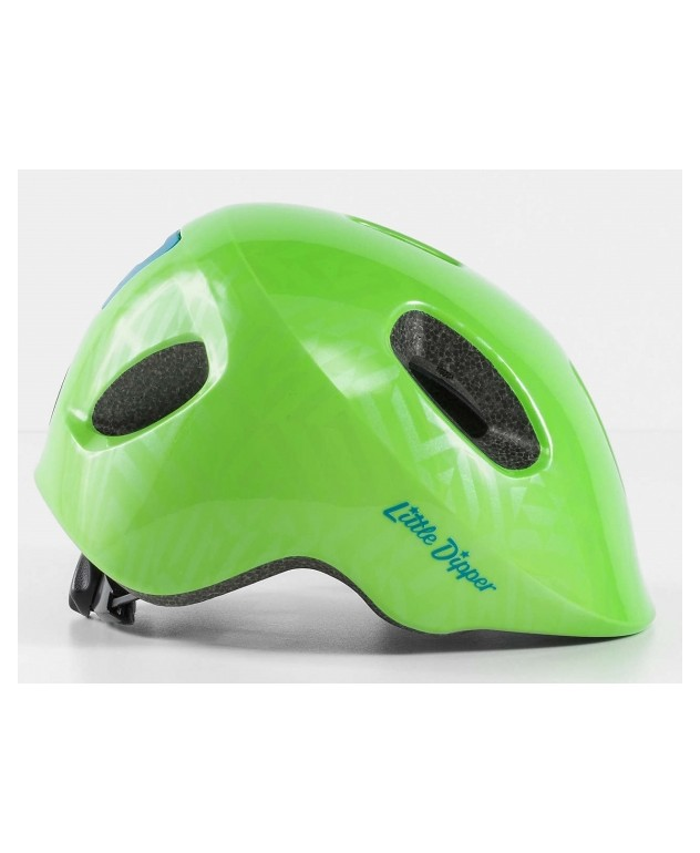 CASCO BONTRAGER LITTLE...