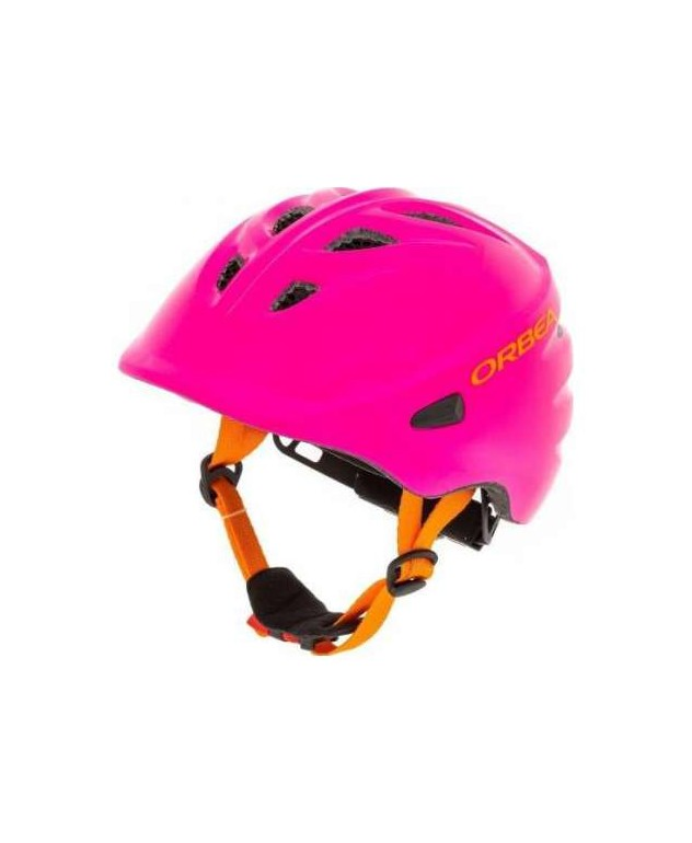 CASCO ORBEA SPORTS KIDS...