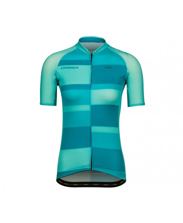 MAILLOT ORBEA SS LIGHT S...