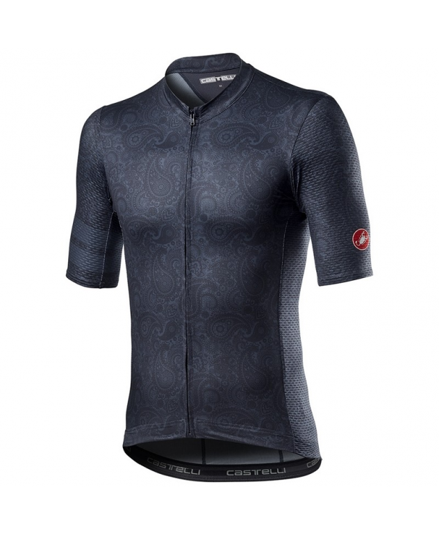 MAILLOT CASTELLI MAILLOT S...