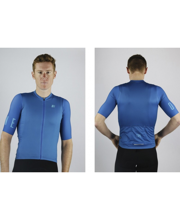 MAILLOT GSPORT SAPPHIRE ONE...