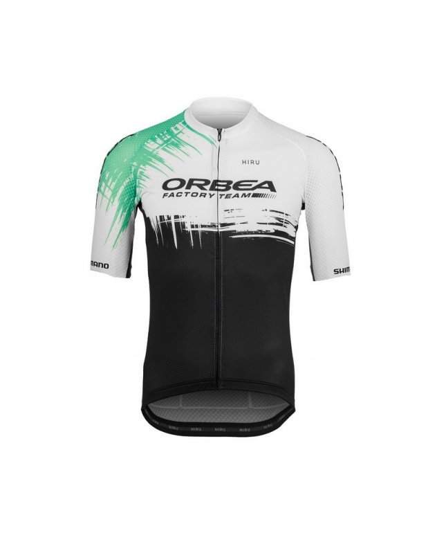MAILLOT ORBEA FACTORY TEAM...