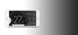GAIN ROAD app 2 300x135 Orbea Gain al detalle