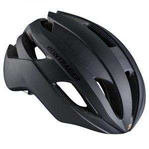 casco bontrager velocis mips 2018 300x300 La protección más avanzada: Cascos con tecnología MIPS