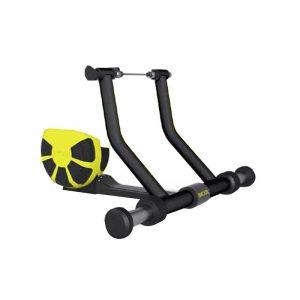 rodillo bkool smart pro 2 300x300 El mejor rodillo para entrenar en casa