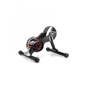 rodillo elite turbo muin 300x300 El mejor rodillo para entrenar en casa