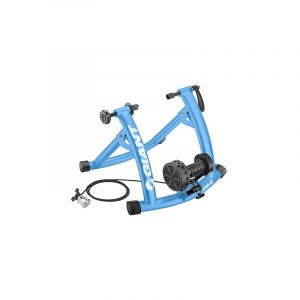rodillo giant cyclotron mag trainer light blue 300x300 El mejor rodillo para entrenar en casa