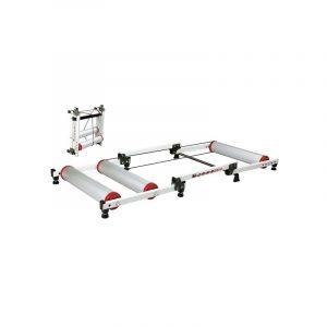 rodillo minoura roller 3 rulos 300x300 El mejor rodillo para entrenar en casa