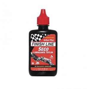 lubricante teflon finish line e1521630255109 293x300 Limpieza y cuidado de la bicicleta