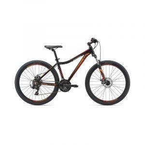 bicicleta liv bliss 2 300x300 Ideas para regalar el día de la madre