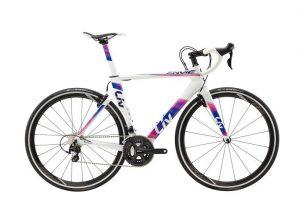 bicicleta liv envie adv 2 e1523526697968 300x220 Ideas para regalar el día de la madre