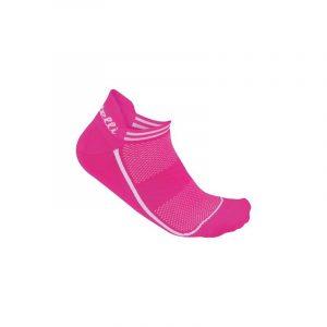 calcetines castelli invisible 300x300 Ideas para regalar el día de la madre