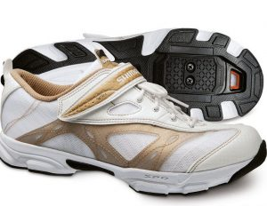 zapatillas shimano wf23 mujer e1523526627973 300x232 Ideas para regalar el día de la madre