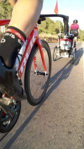 dd67a738 7abd 4bc6 a427 d55171a4d2ca 169x300 Cómo transportar a un bebé en bicicleta