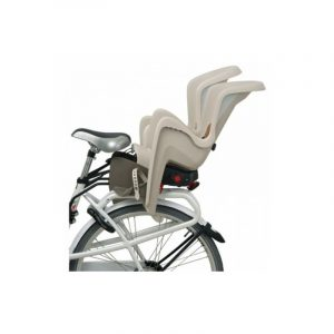 silla portabebe bilby maxi rs 300x300 Cómo transportar a un bebé en bicicleta