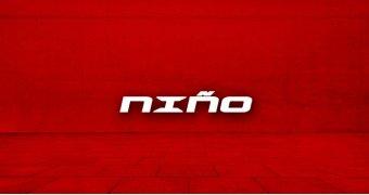 NIÑO-NIÑA