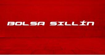 BOLSA SILLIN