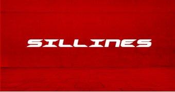 SILLINES